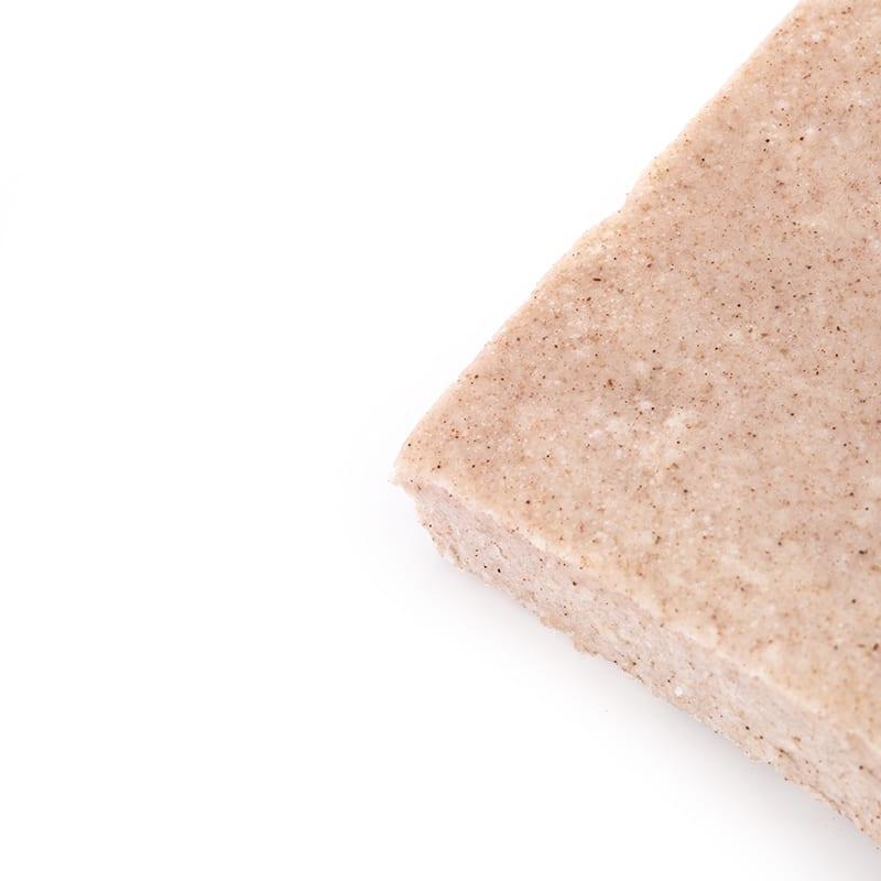 Great Low Carb Cinnamon Square 2 Oz