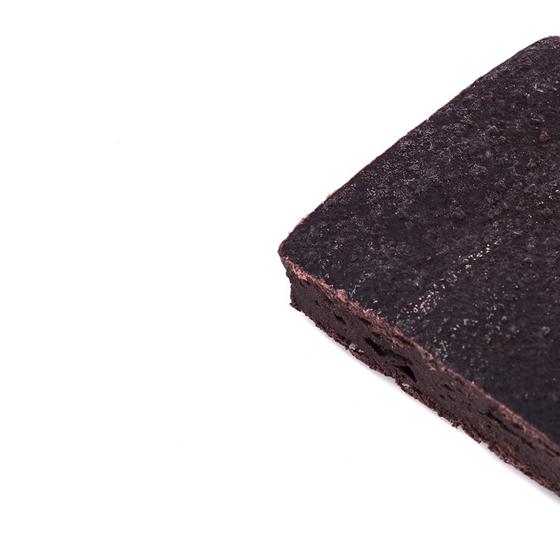 Great Low Carb Chocolate Brownie Square 2 Oz