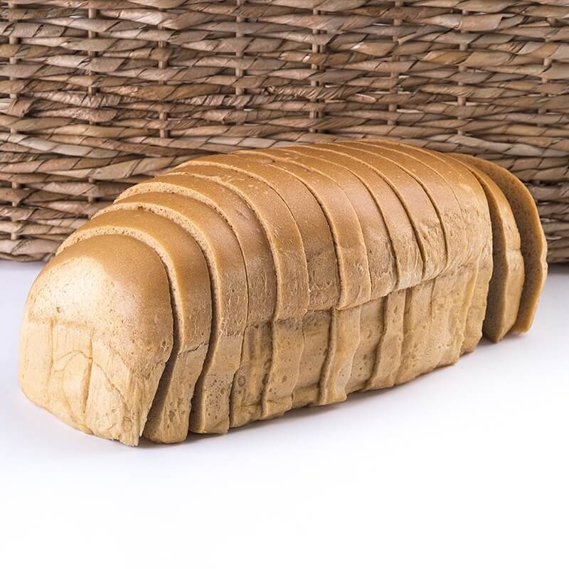 Great Low Carb Rye Bread Case Of 12 Loaves